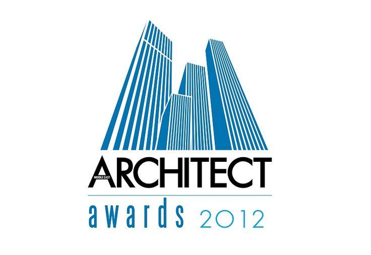 Architect Company awesome architecture company | star dreams homes home design ideas