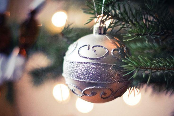 Happy Holidays! on my blog :)