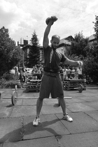 #CrossFit #Debrecen #crosssportteam #crossteam #workout #edzés