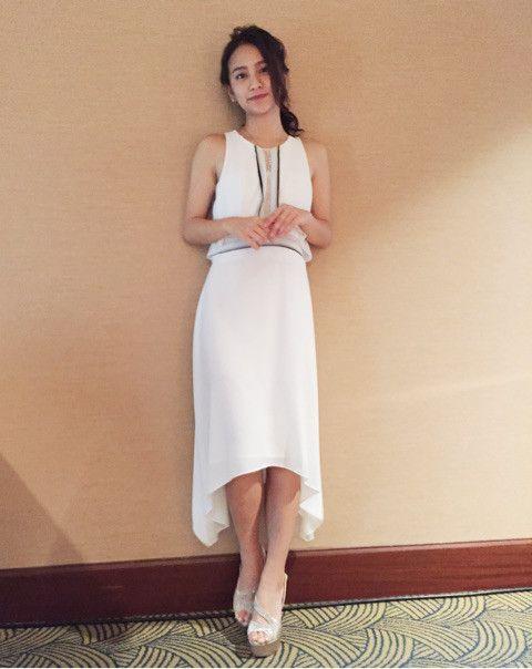 こんばんは。 の画像|YUI OKADA Official Blog Powered by Ameba