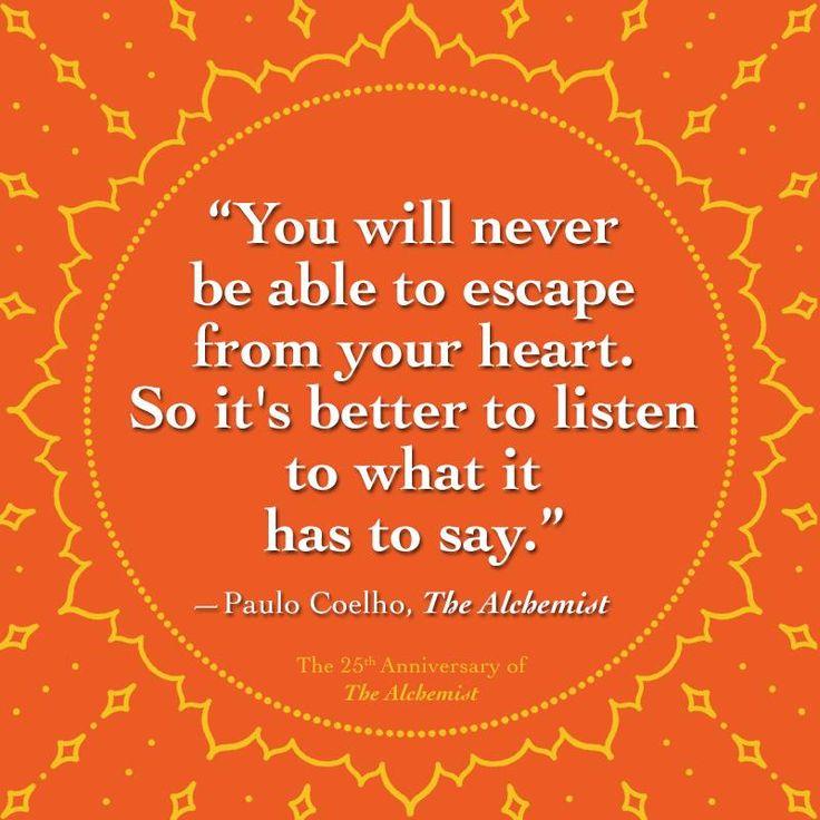paulo coelho quotes author of the alchemist goodreads - 736×736