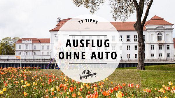 Pin Von Klaus Tolkmitt Auf Berlin Tipps Ausflug Berliner Umland