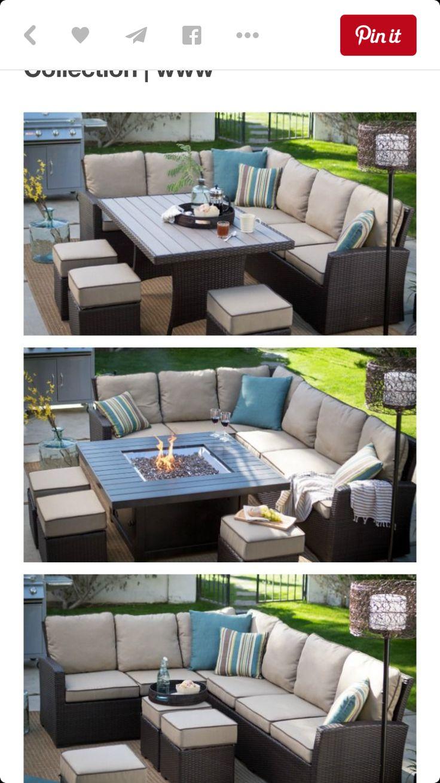 best landscapingoutdoor space images on pinterest decks home