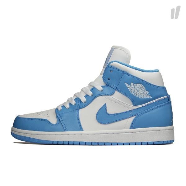 sale retailer cb193 465f5 Nehmen Billig Deal Air Jordan 1 Gum 819176104 Weiß Schuhe Gelb Hoch Billig  Blau - sommerprogramme.de