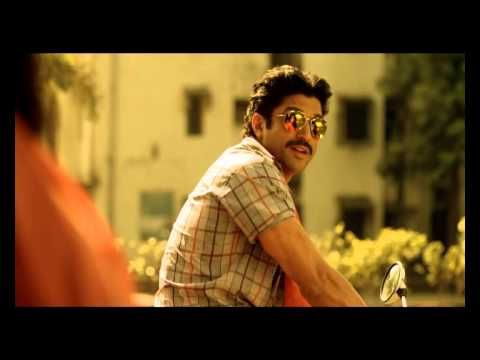 Coca-Cola Rickshaw Ad India 2014