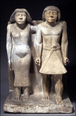 ancient egypt family life and education Chapter 9 daily life in ancient egypt - were in charge of the family and of  daily life, gender roles, and education in ancient egypt - daily life,.