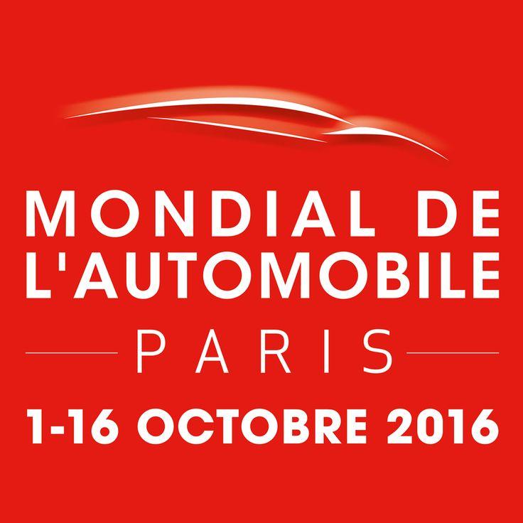 Apre a Parigi il Salone dell'auto 2016, il presente e il futuro del trasporto su quattro ruote è elettrico ed ecologico con le case automobilistiche tedesc