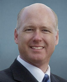 Alabama, District 4: Robert Aderholt, Republican http://aderholt.house.gov/