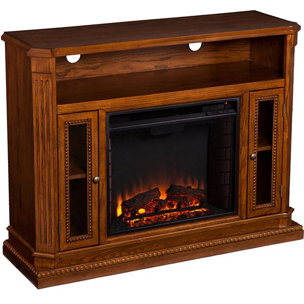 25 Best Ideas About Entertainment Center With Fireplace On Pinterest Fireplace Built Ins