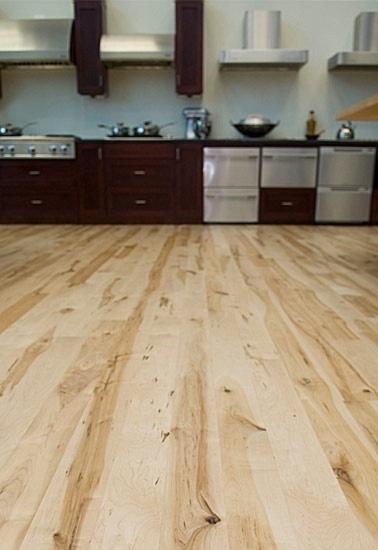 1000 Ideas About Maple Floors On Pinterest Hardwood