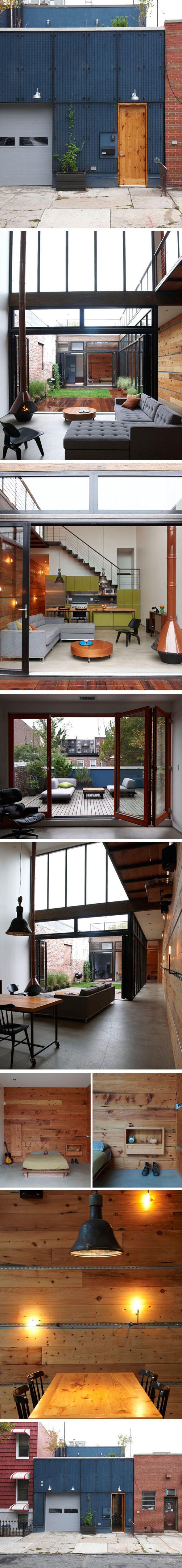 Maison-Atrium-MESH-Architectures-2