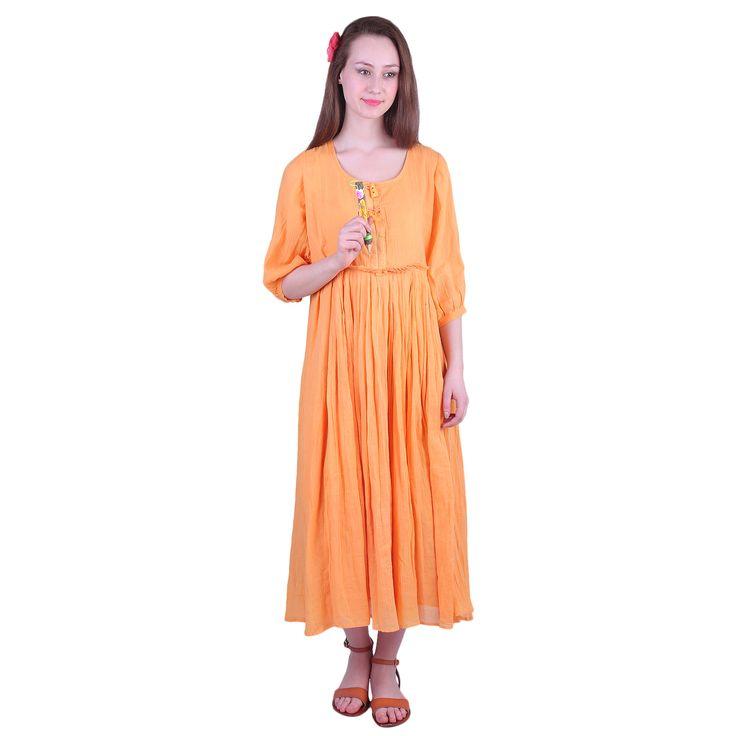 Maternity - Plus Size Cloths | Mistletoe Mia