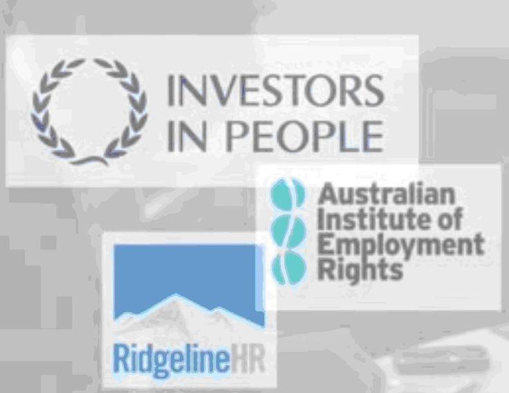 Partners in the e2 initiative