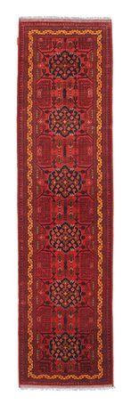 Afghan Khal Mohammadi-matto 78x300