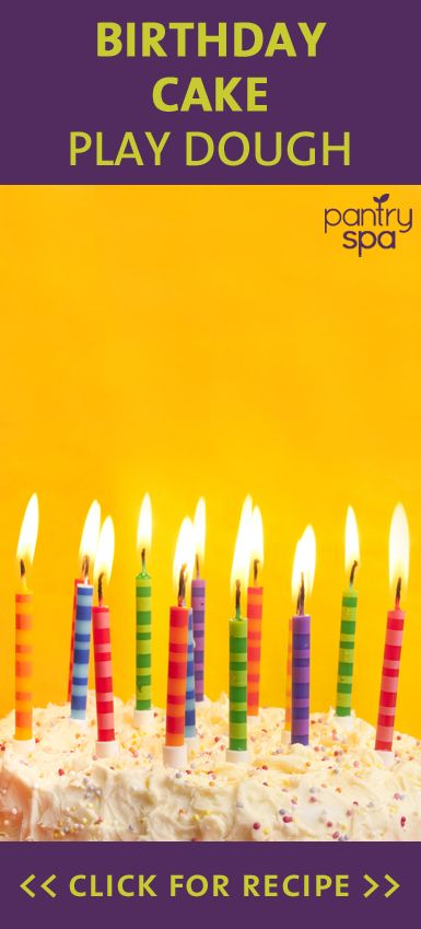 18 best images about kids on pinterest arts and crafts for Homemade birthday decorations for adults