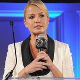 Michelle Beadle calls out 'First Take' for Ray Rice segment