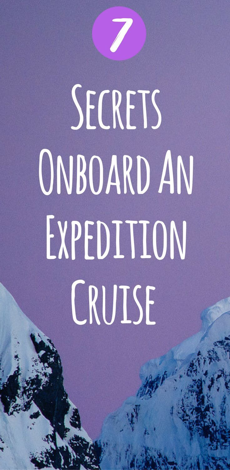 In search of Antarctica Secrets? This board is collated of the best Antarctica Secrets & Tips I Antarctica Conspiracy I Antarctica Landscape Photography I Antarctica Travel Cruises I Antarctica Travel Budget I Antarctica Travel Trips I Antarctica Travel Products I Antarctica Travel Bucket Lists