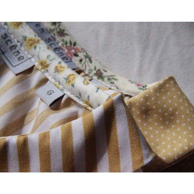 les chemises de [mises en scène] FW14  http://instagram.com/misesenscene_paris www.misesenscene.bigcartel.com