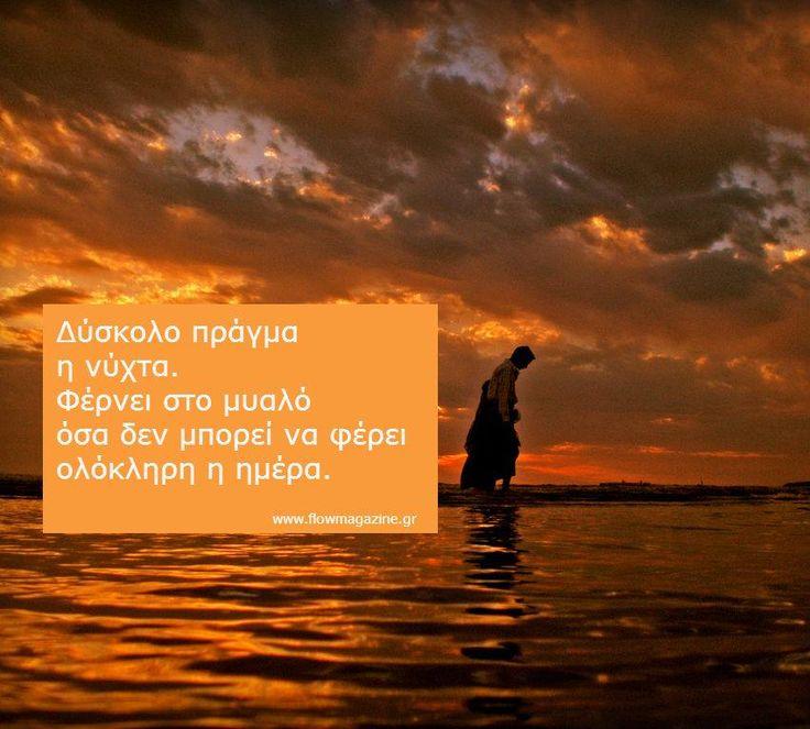 #sofa_logia #quotes_in_greek #wise_quotes #greek_quote #ellada #life_quote #Greece #Zoi