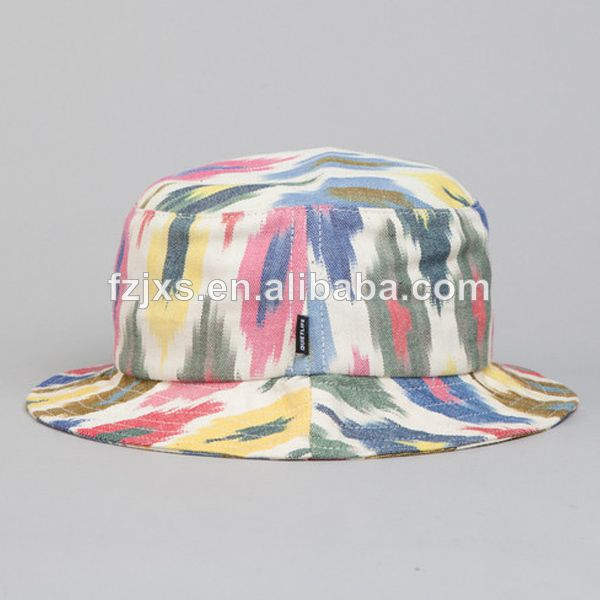 1. Plain Bucket Hat with string;  2. Paypal accept;  3. Custom design;  4. Free shipping;  5. High quality, fast deliver