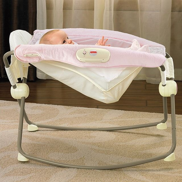 15 best BABY SWING images on Pinterest   Baby equipment, Baby ...