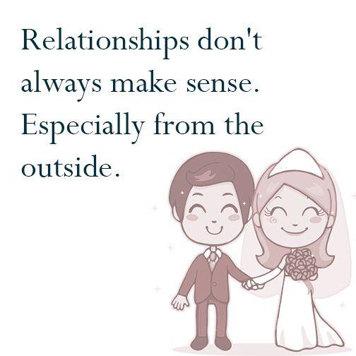 #matrimonymangtaa What do you think?