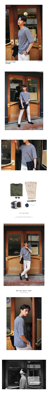 うろこディテールボクシーフィット半袖Tシャツ・全4色Tシャツ・カットソー半袖Tシャツ|レディースファッション通販 DHOLICディーホリック [ファストファッション 水着 ワンピース]