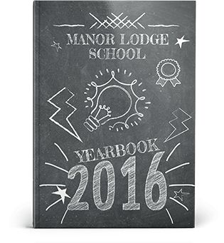 Yearbooks | AllYearbooks