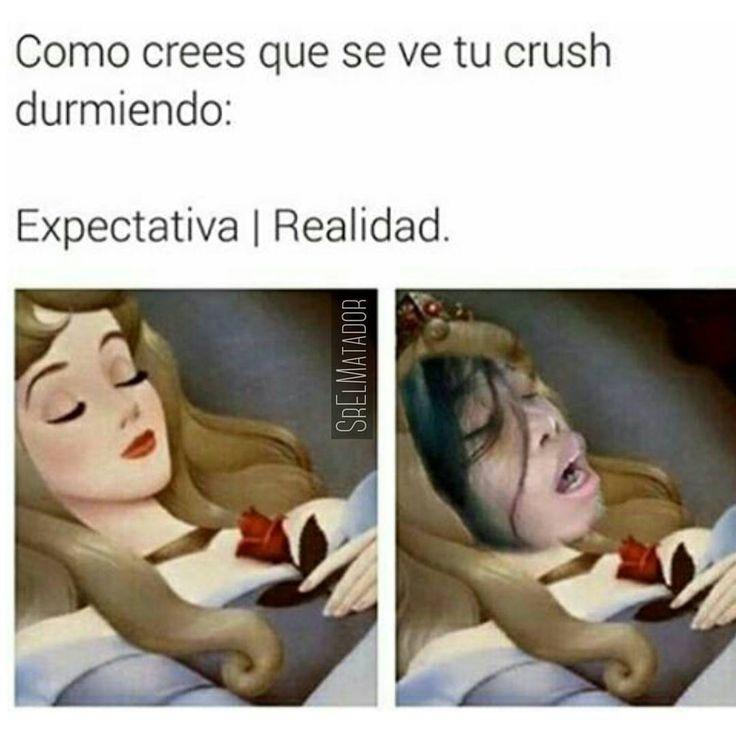 Pero si parece un angelito durmiendo.  -  -  #Novia #Crush #Dormir #Bella #Durmiente #Princesa #Principe #Amor #AmorEs #SrElMatador #ElSalvador #SV #SoloEnElSalvador