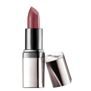 Barry M Satin Super Slick Lip Paint - Mauve It