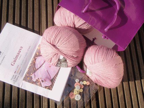 Calculateur de pelotes : l'outil indispensable pour tricoter votre modèle favori dans la laine de vos rêves
