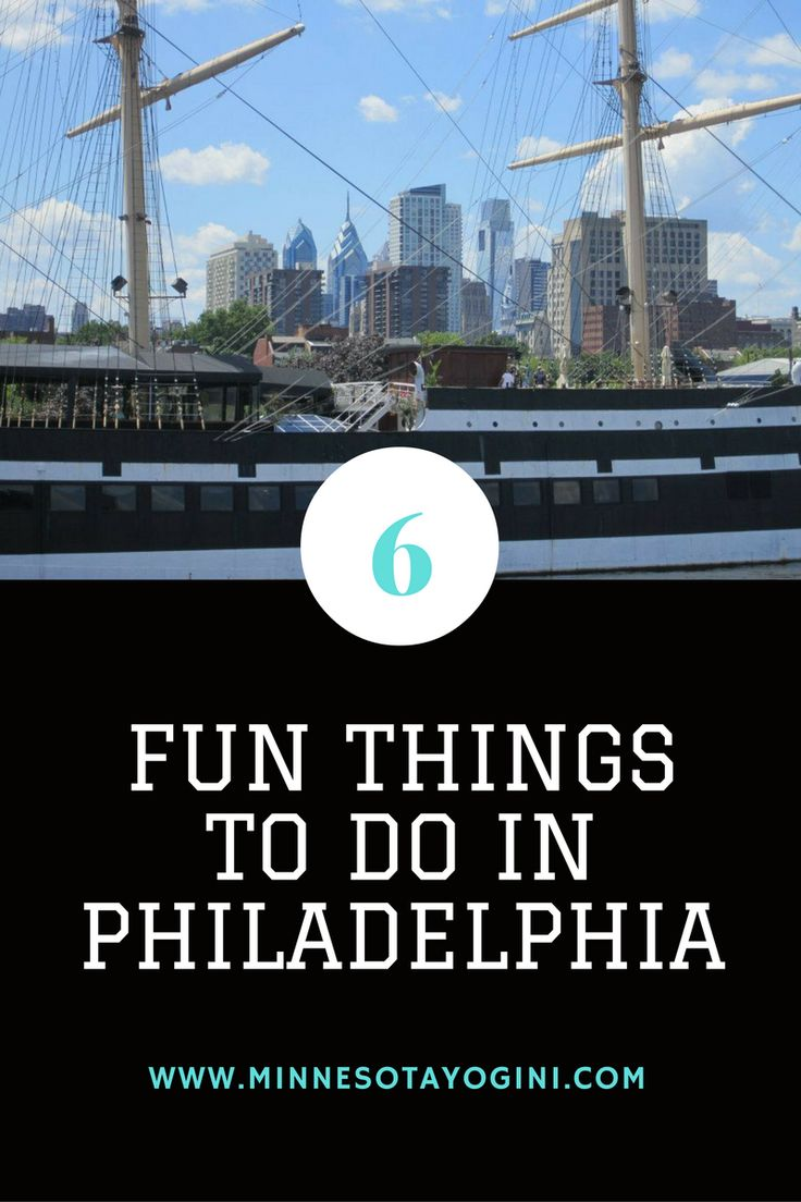 106 best travel tips road trips images on pinterest for Top things to do philadelphia