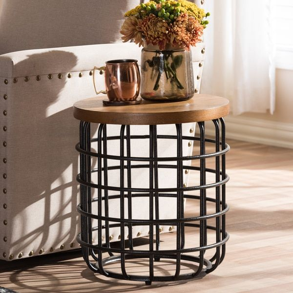 25+ Best Black Accent Table Ideas On Pinterest | Sectional Sofa Layout,  Black Washing Room Furniture And Modern Living Room Decor