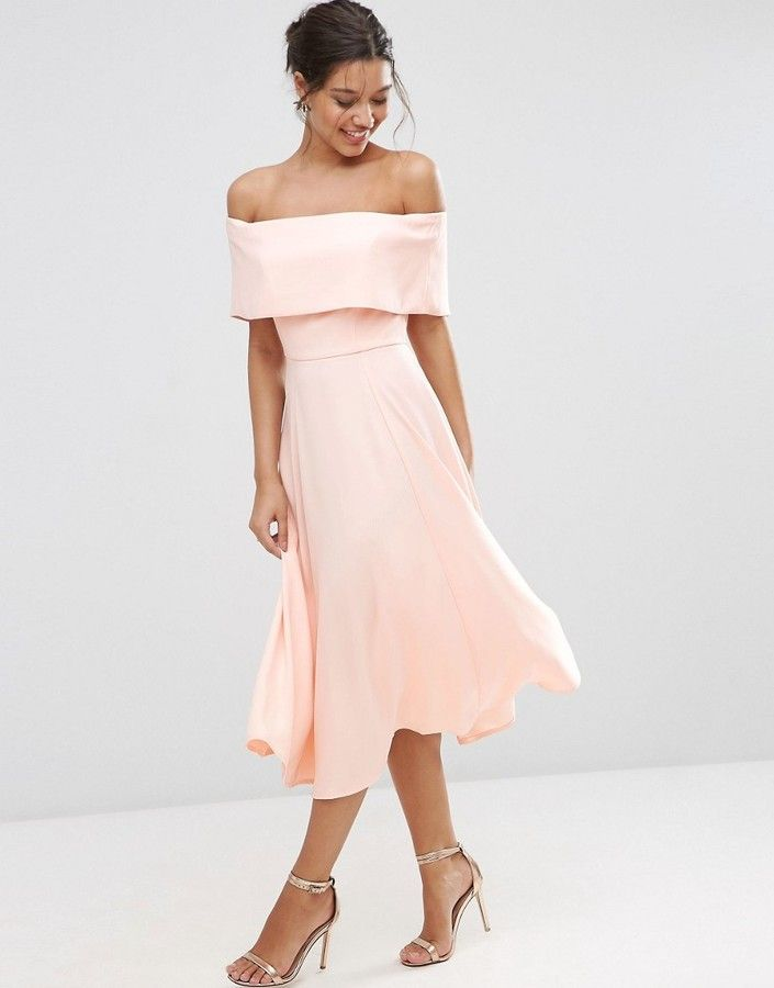 Fine Prom Night Dress Gift - Dress Ideas For Prom - humanitaerehilfe ...
