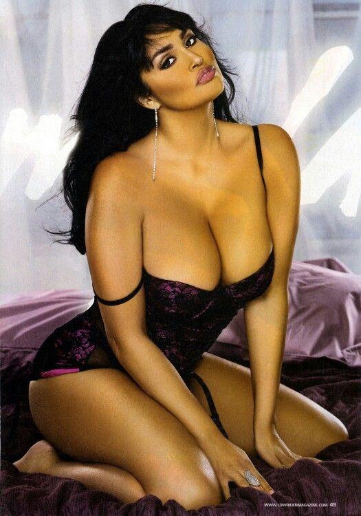 Cum on Big boobs sex