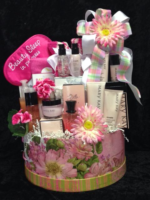 583 best mary kay gift wrapping ideas images on pinterest custom gifts for all occasions negle