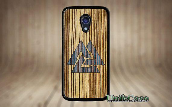 Motorola G 2nd Gen case wood  triangle Real wood Blue par UnikCase1 Rustic #wood #real #wood #case #Vintage #Rustic #Wood ______www.UnikCase.com______ MAKE YOUR OWN PHONE CASE____ #Canada #Promo #Creation #UnikCase #Etui  #Cellulaire #Phone #Case #Unique #Unik #Android #Amazone #Google #iPhone #Samsung #Blackberry #iPad #Nokia #Nexus #Htc #huawei  #LG #Motog #Motoe #Motox #Motorola #Sony #Xperia