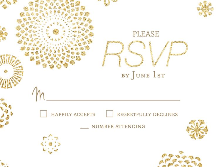 43 best images about wedding invitations on pinterest for Glitter wedding invitations walmart