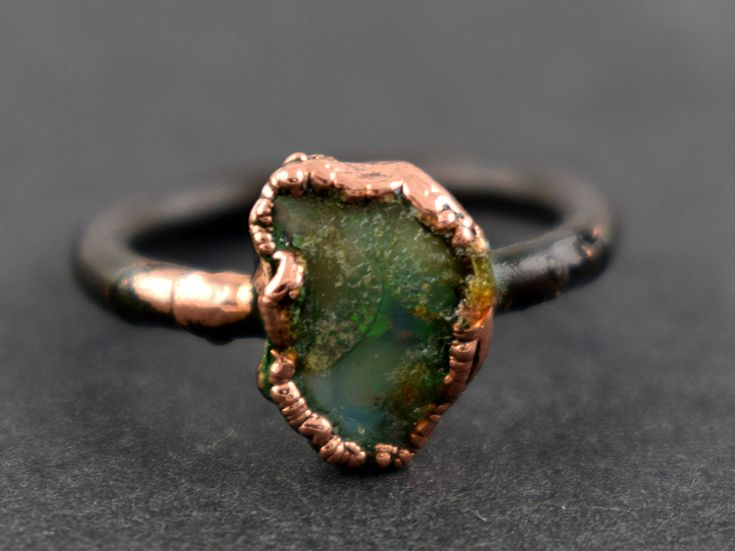 231 best Rings images on Pinterest