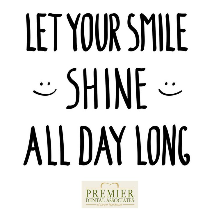 Dental Quotes Extraordinary 115 Best Dental Quotes Images On Pinterest  Being Happy Cleaning