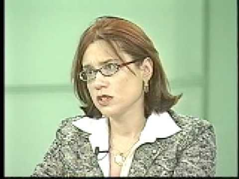 Sociopata - Sem Censura - Ana Beatriz Silva - Pt.1/2