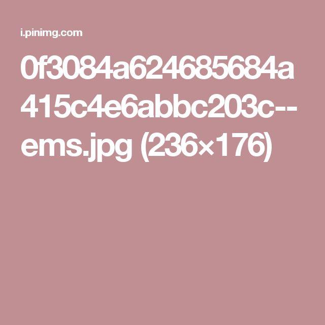 0f3084a624685684a415c4e6abbc203c--ems.jpg (236×176)