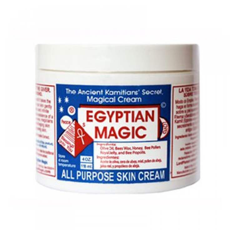 Egyptian Magic Cream Whole Foods