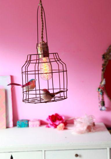 79 best lighting images on pinterest hanging. Black Bedroom Furniture Sets. Home Design Ideas