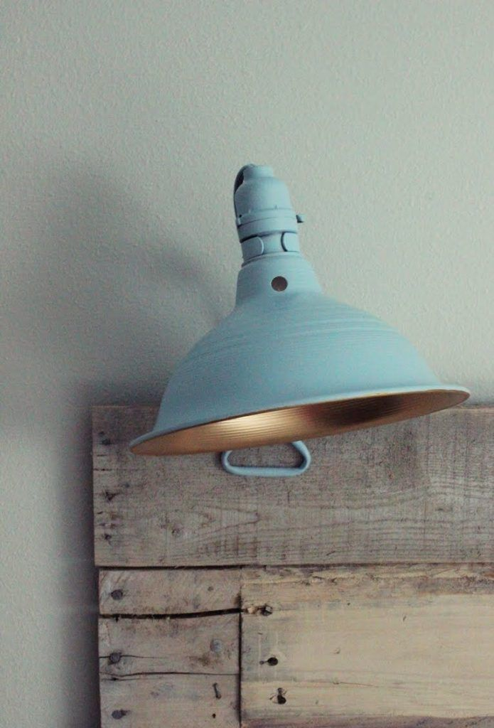 22 best Lighting images on Pinterest Good ideas, Creative ideas - designer mobel baumstammen