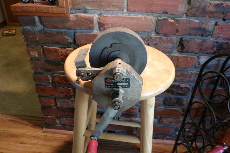 25 Best Ideas About Bench Grinder On Pinterest Bench