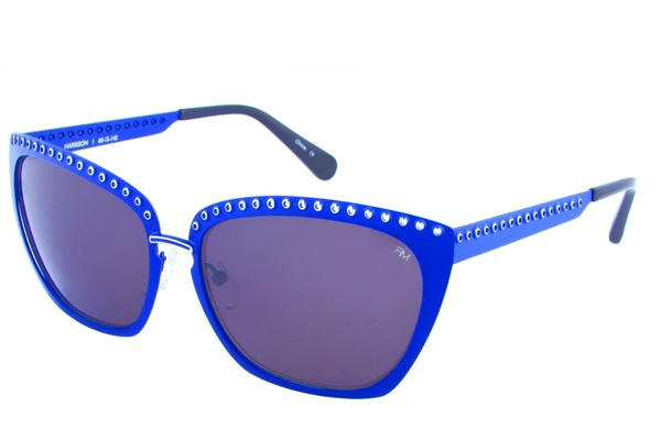Rebecca Minkoff's stunning sunnies are here to make summer rad.: Rebecca Minkoff, Summer Rad, Styles, Style Pinboard, Stunning Sunglasses, Refinery29 Summer, Summer Essentials