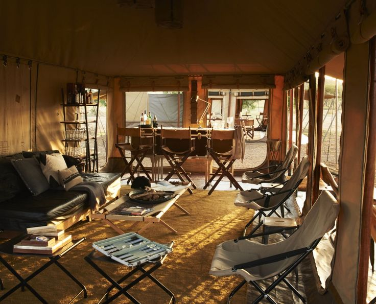 Is Operated By Singita An Environmentally Conscious Hospitality Group That Operates 12 Lodges And Camps In South Africa Zimbabwe Tanzania