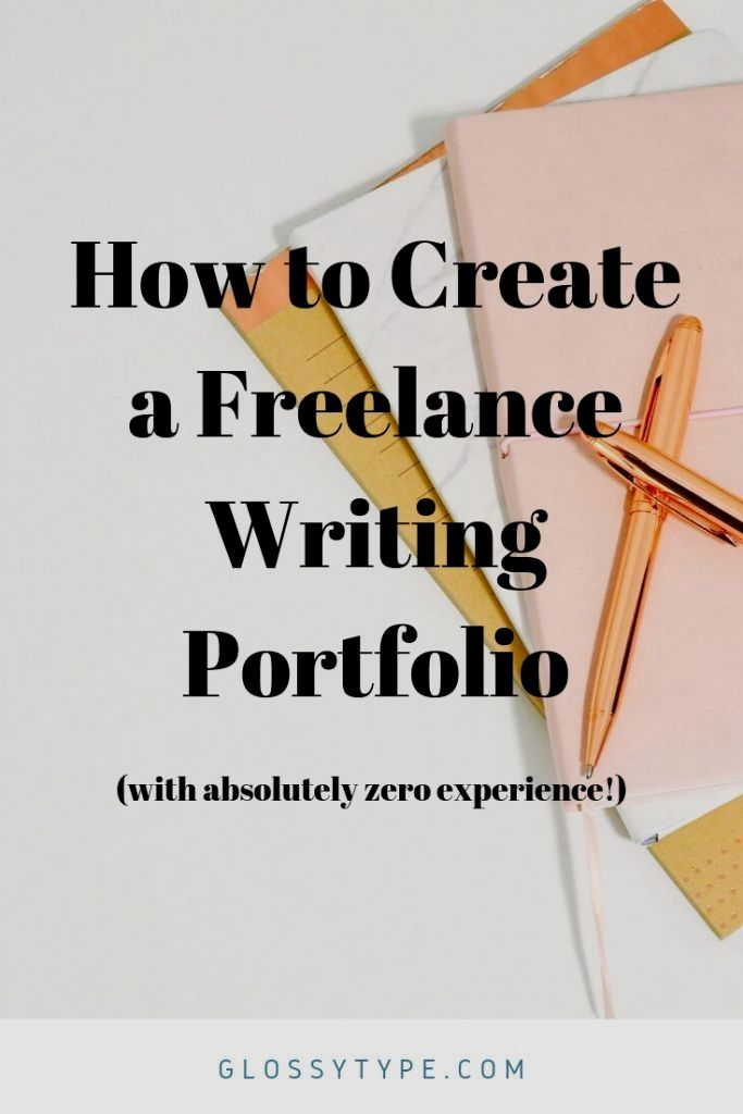 Freelance Content Writing Vs Copywriting Writing Portfolio Freelance Writing Freelance Writing Portfolio