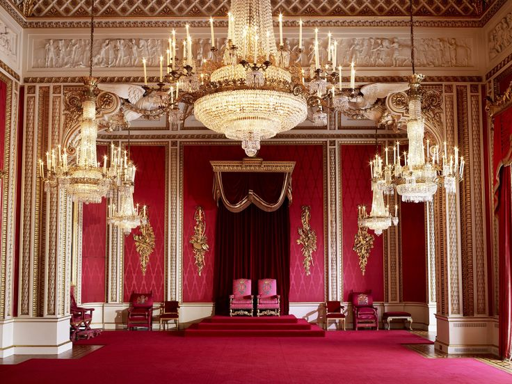 51 Best Images About Buckingham Palace On Pinterest Grand Pianos Queen Elizabeth And London